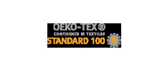 国际生态纺织品认证