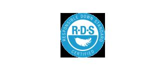 RDS追溯认证