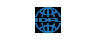 IDFL国际羽绒羽毛检测实验室