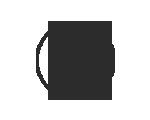 霍尔多巴吉鹅种<br>高蓬松